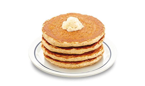 Pancake Backgrounds, Compatible - PC, Mobile, Gadgets| 617x367 px