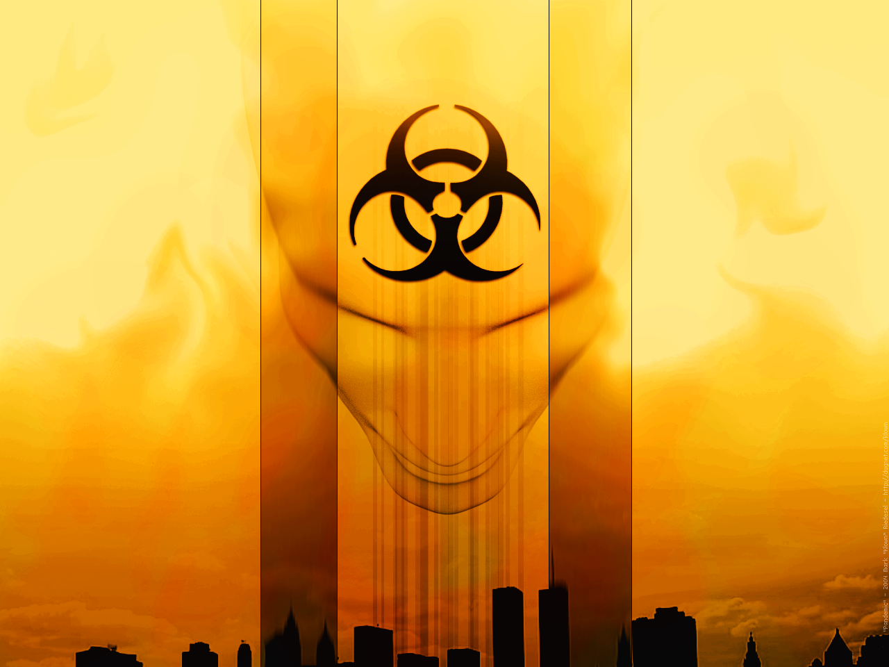 Amazing Pandemic Pictures & Backgrounds