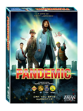 Images of Pandemic | 274x369