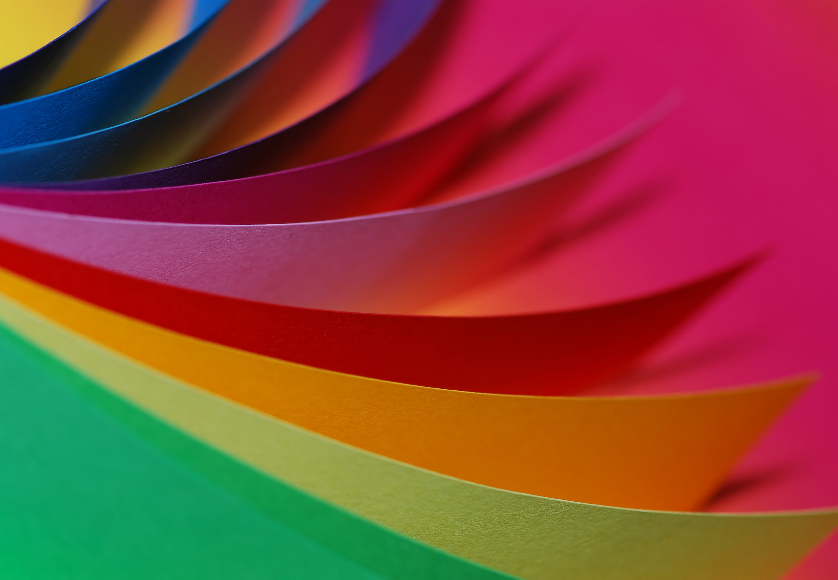 Paper HD wallpapers, Desktop wallpaper - most viewed