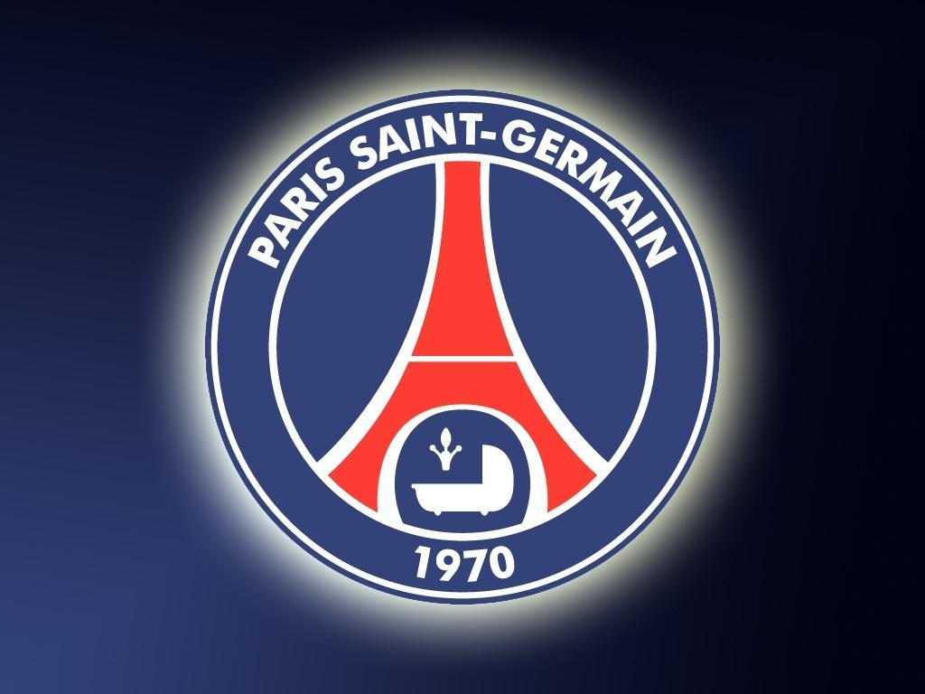Paris Saint Germain F C Wallpapers Sports Hq Paris Saint