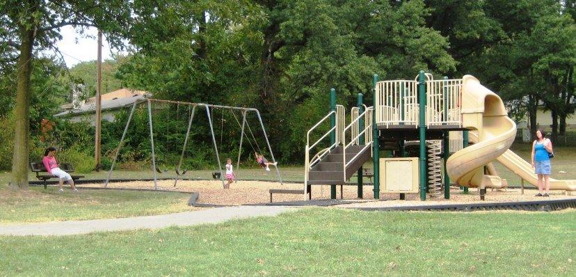 Images of Park | 828x398