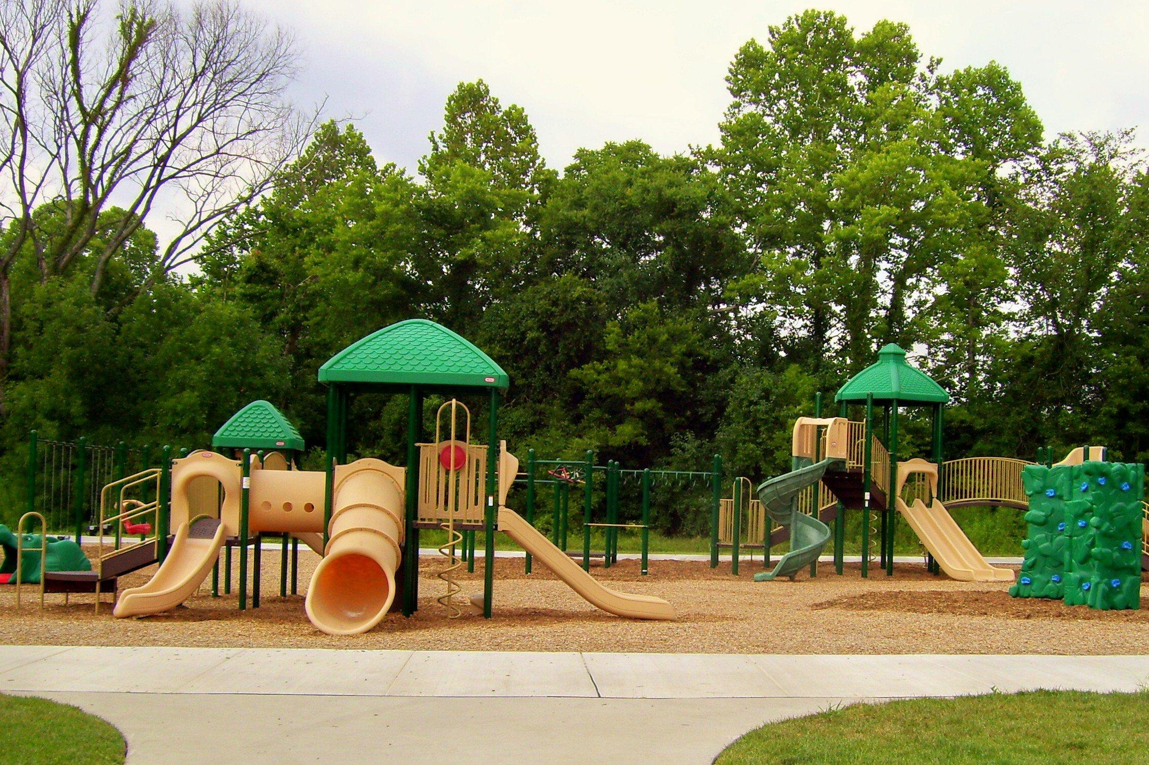 Park Backgrounds on Wallpapers Vista