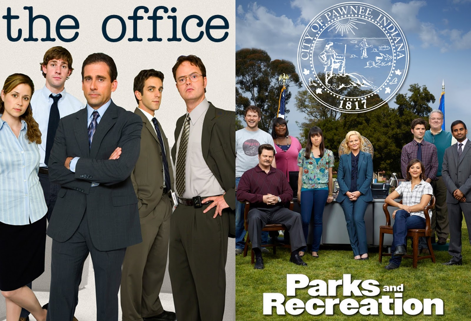 Parks And Recreation Wallpapers Tv Show Hq Parks And Recreation