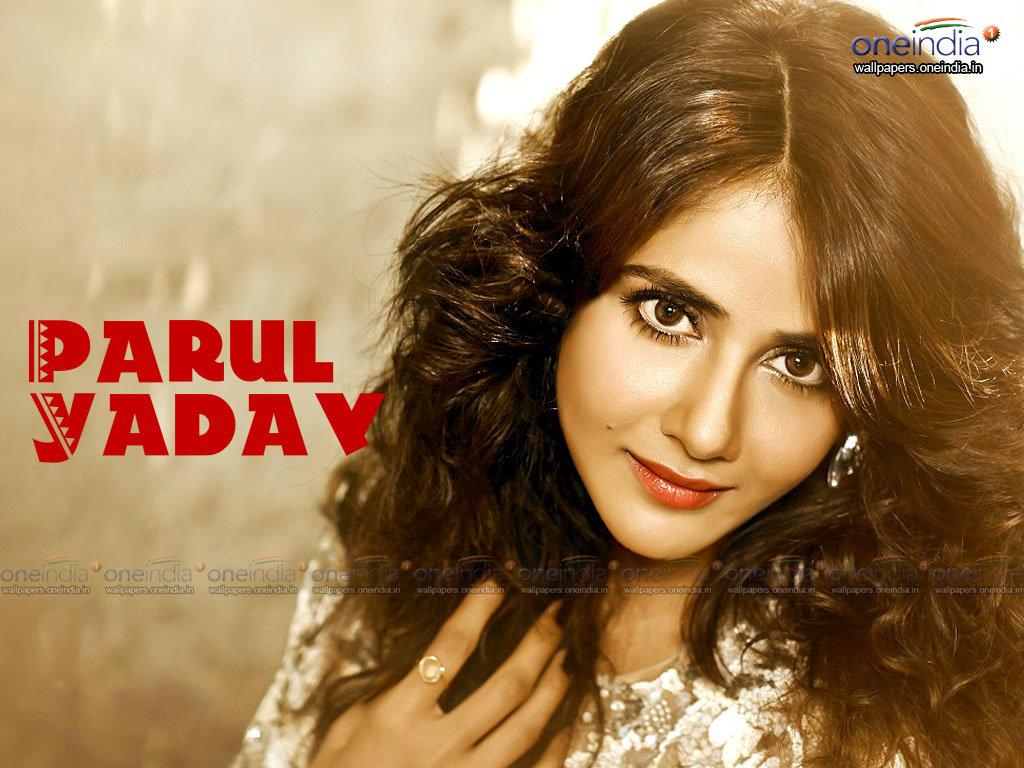 HD Quality Wallpaper | Collection: Women, 1024x768 Parul Yadav