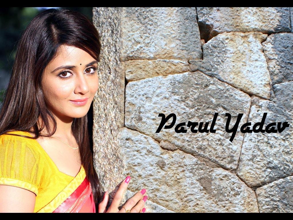 High Resolution Wallpaper | Parul Yadav 1024x768 px