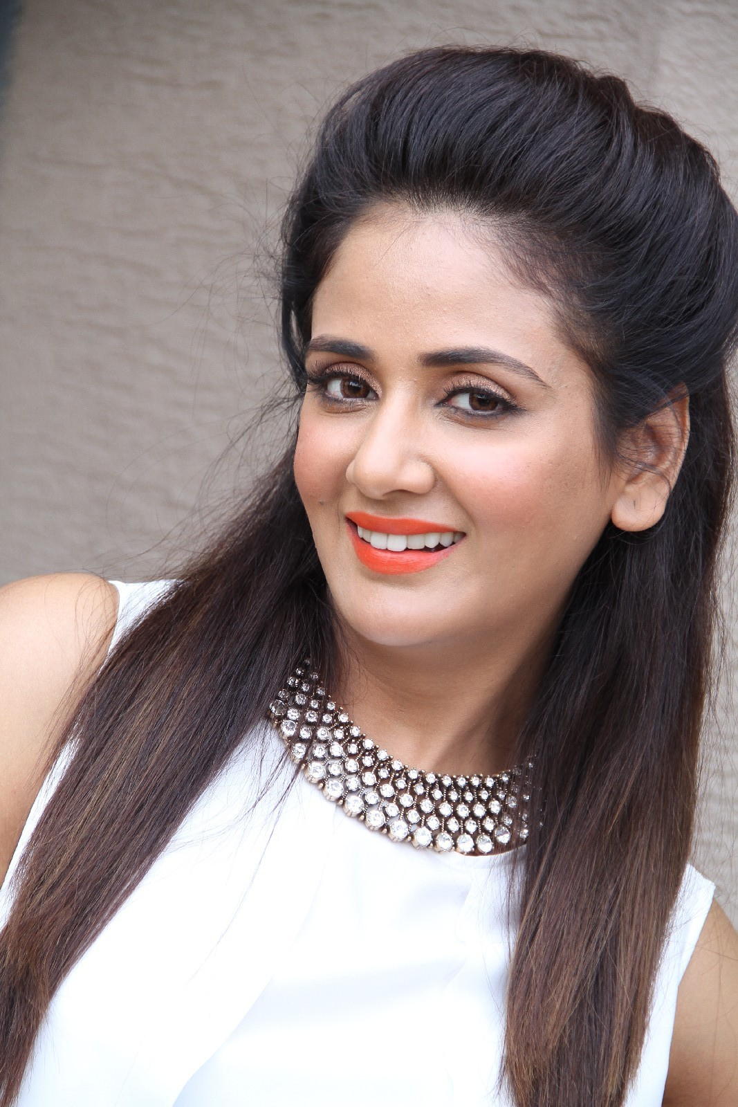 Parul Yadav High Quality Background on Wallpapers Vista