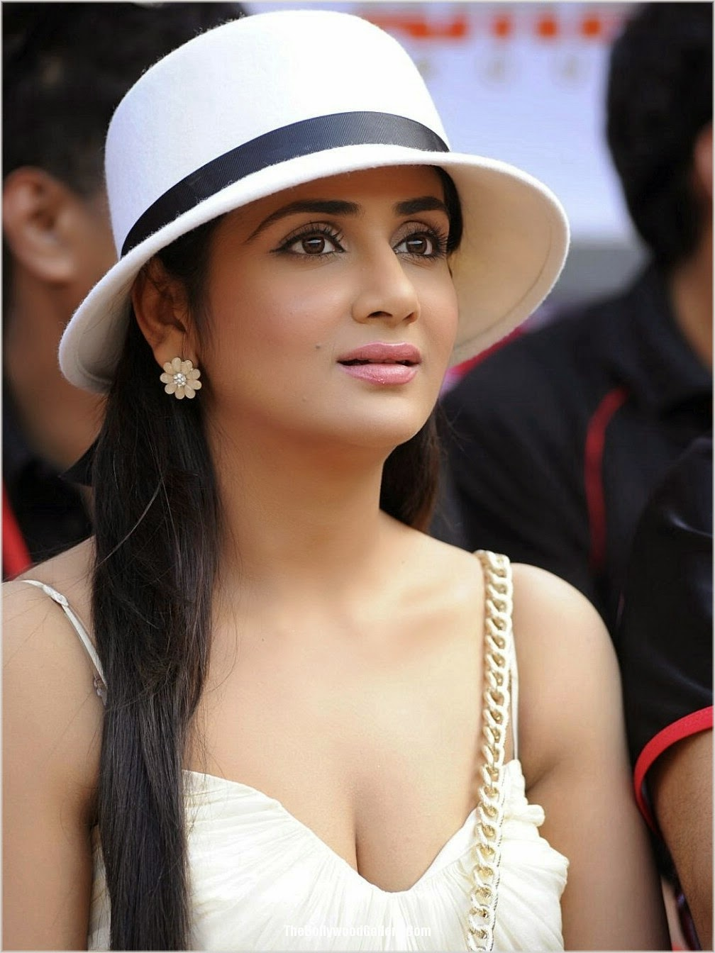 Images of Parul Yadav | 1008x1344