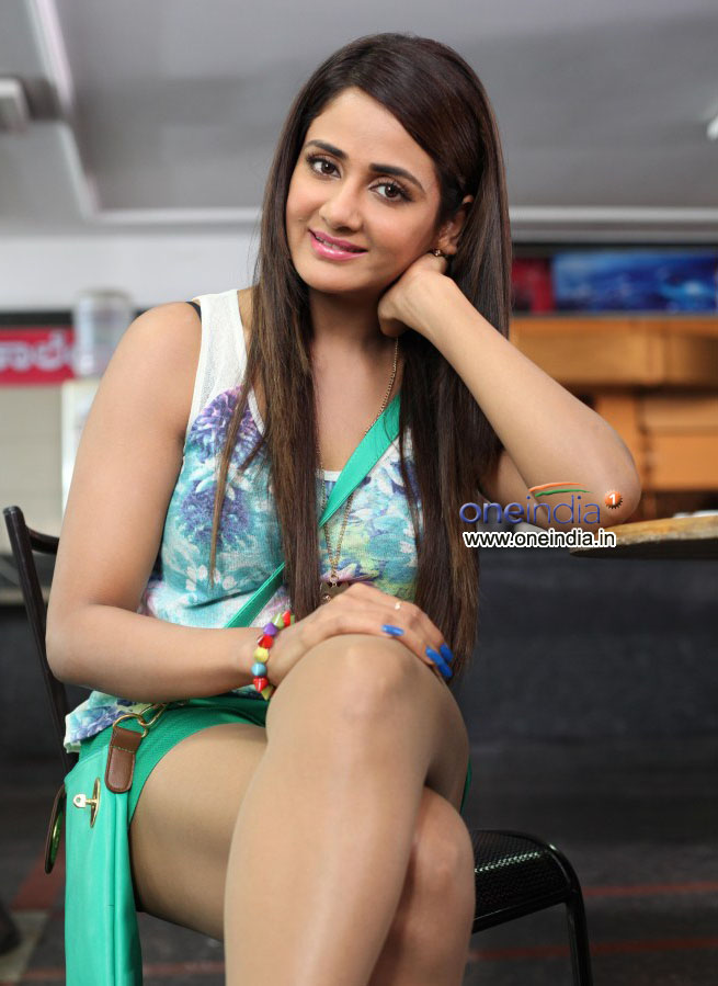 Nice Images Collection: Parul Yadav Desktop Wallpapers