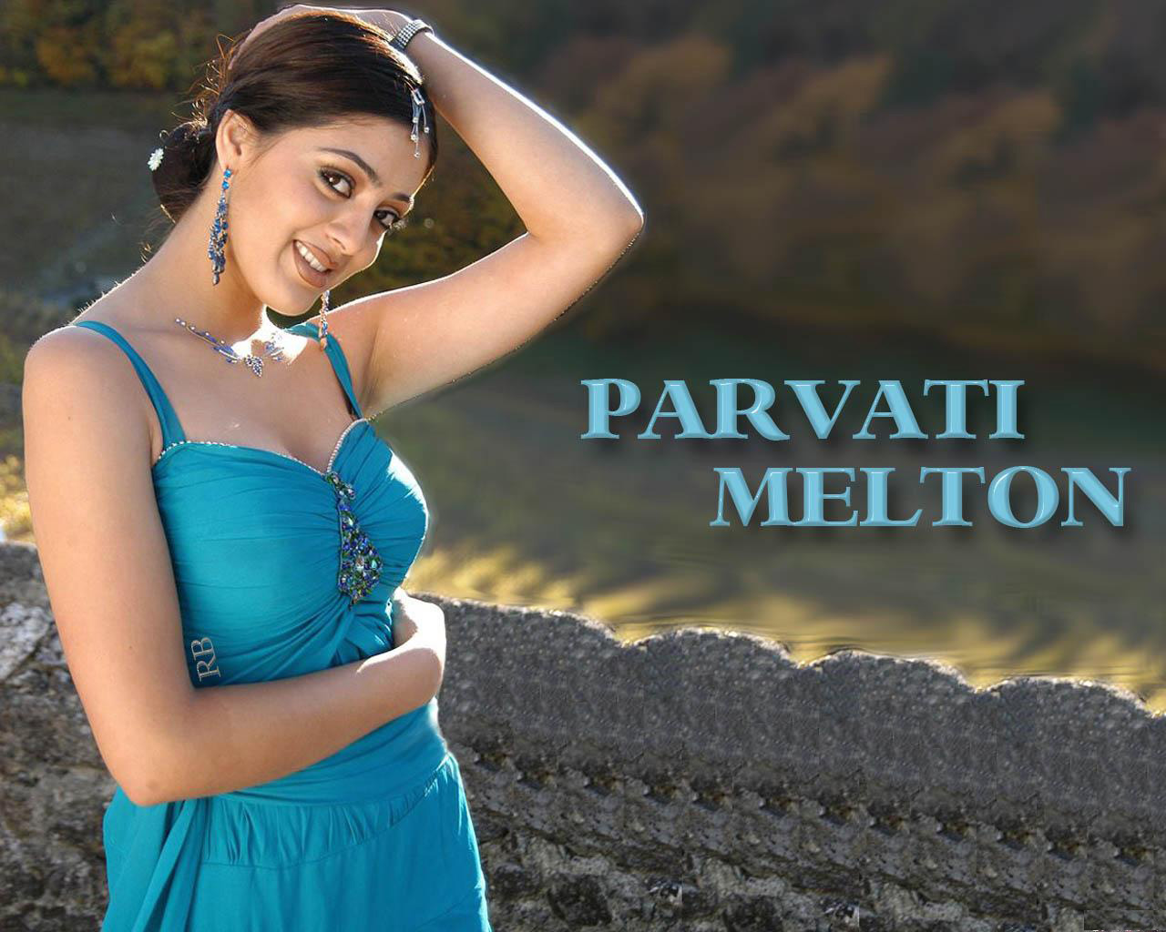 HQ Parvati Melton Wallpapers | File 241.17Kb