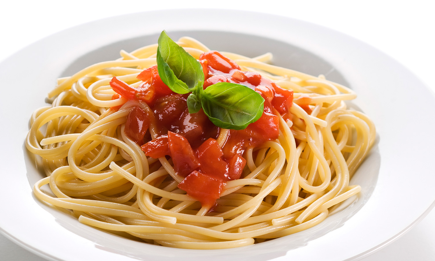 Pasta High Quality Background on Wallpapers Vista