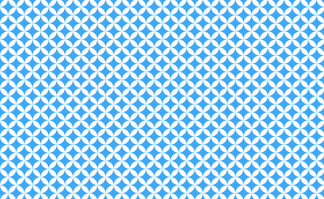 Pattern HD wallpapers, Desktop wallpaper - most viewed
