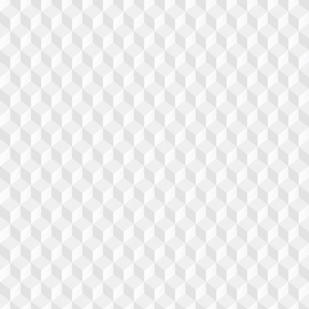 Patern HD wallpapers, Desktop wallpaper - most viewed