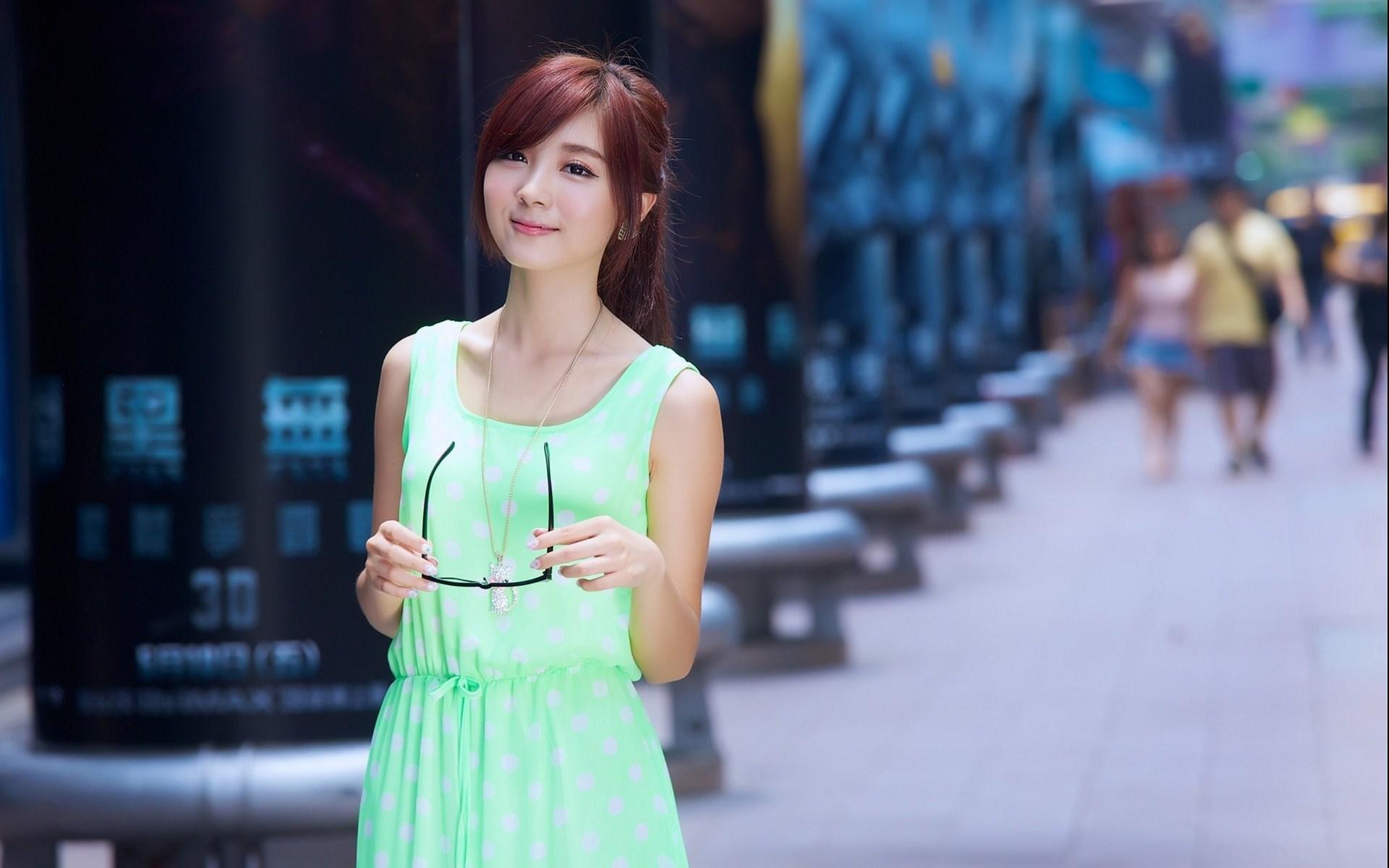 Patty Yong Backgrounds, Compatible - PC, Mobile, Gadgets  1920x1200 px