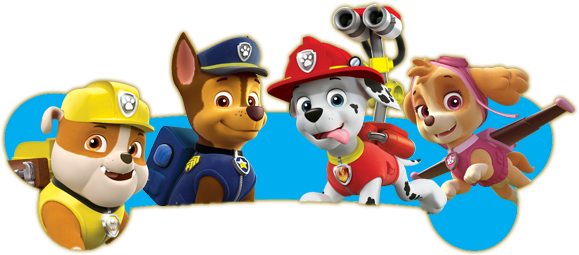 Paw Patrol Wallpapers Tv Show Hq Paw Patrol Pictures