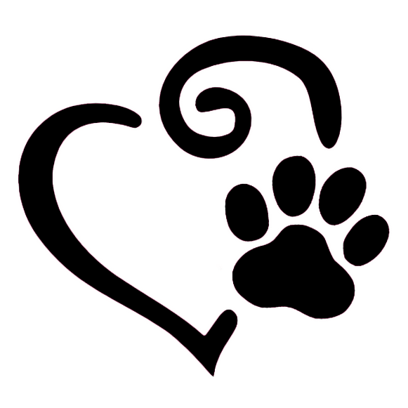 Paw Prints Wallpapers Abstract Hq Paw Prints Pictures 4k Wallpapers 2019 We determined that these pictures can also depict a paw. paw prints wallpapers abstract hq paw