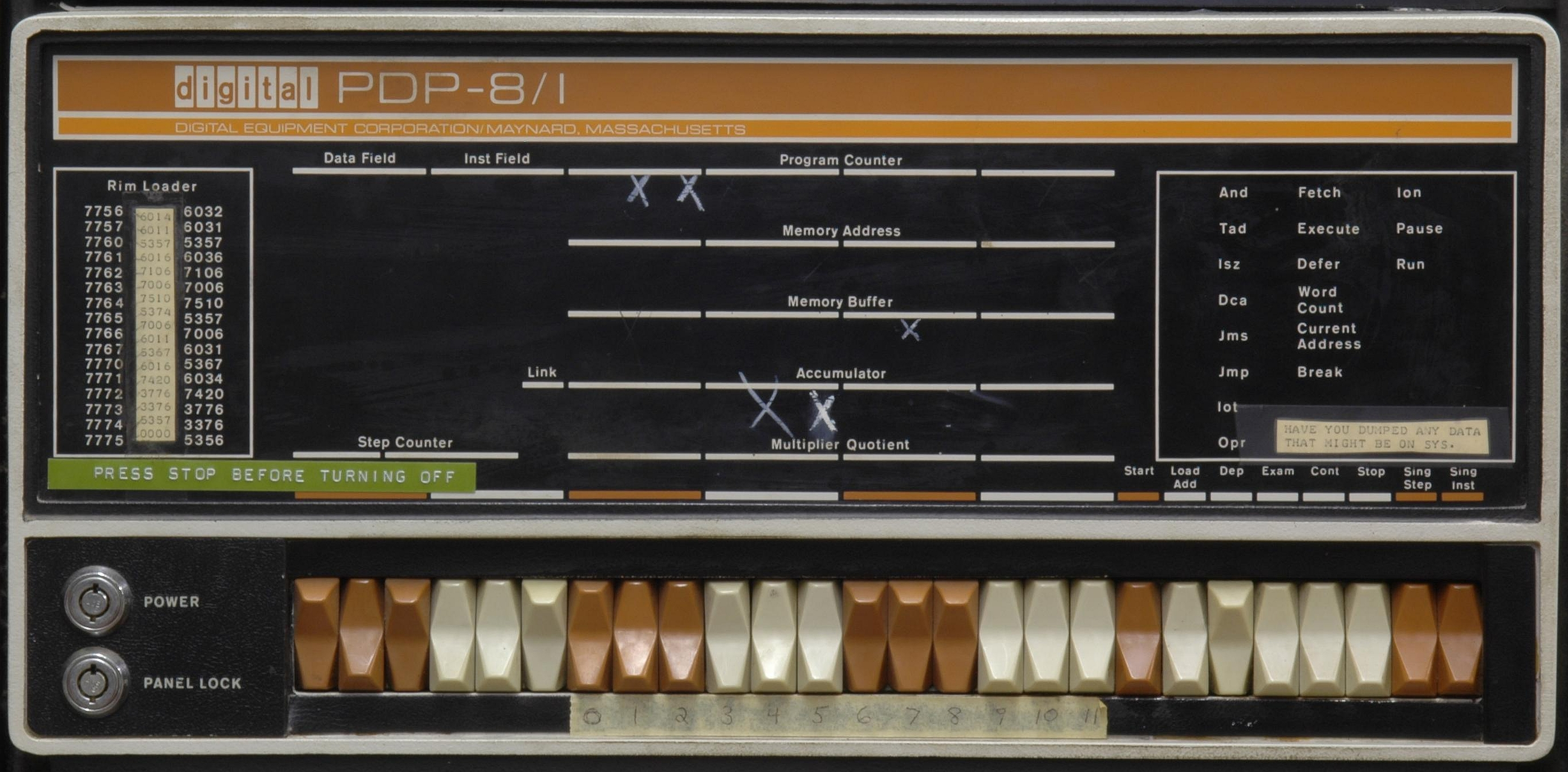 PDP-8 1 Backgrounds on Wallpapers Vista
