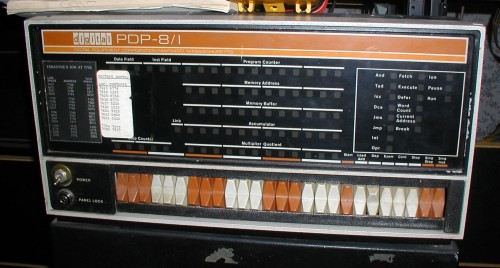 Nice wallpapers PDP-8 1 500x268px