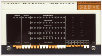 PDP-8 1 Backgrounds, Compatible - PC, Mobile, Gadgets| 350x194 px