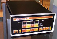 220x153 > PDP-8 1 Wallpapers
