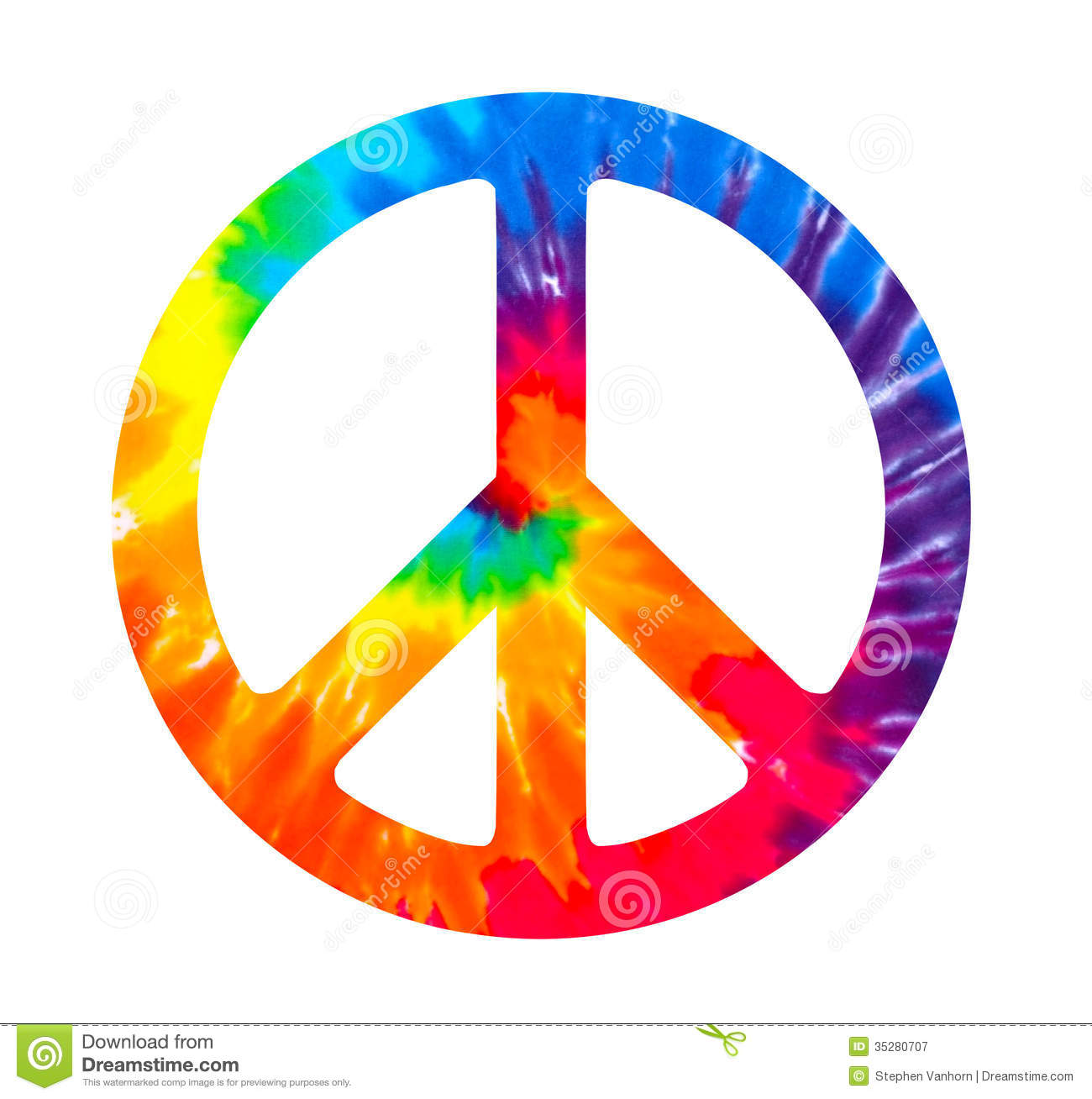 Peace Backgrounds on Wallpapers Vista