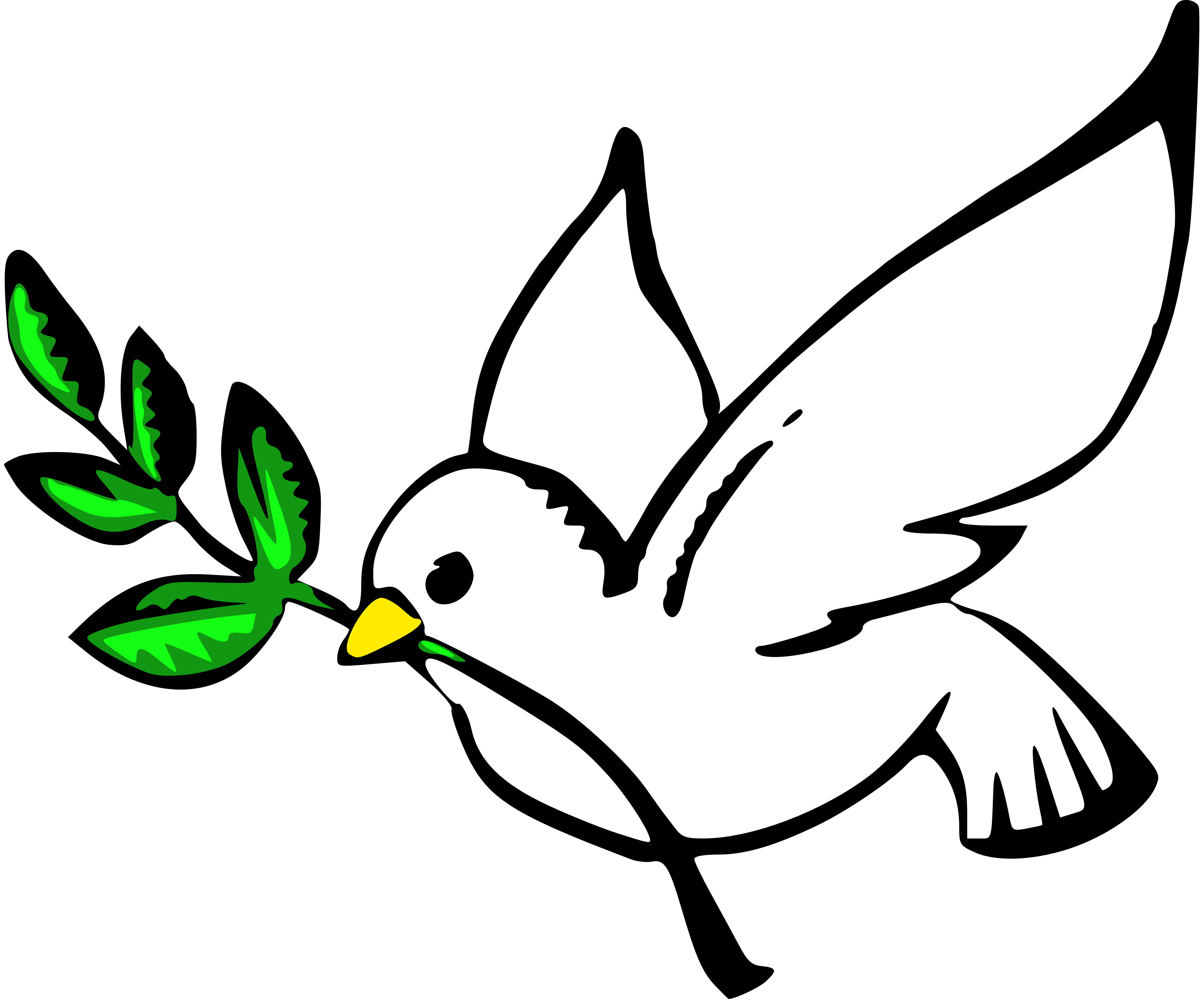 5555x4629 > Peace Wallpapers