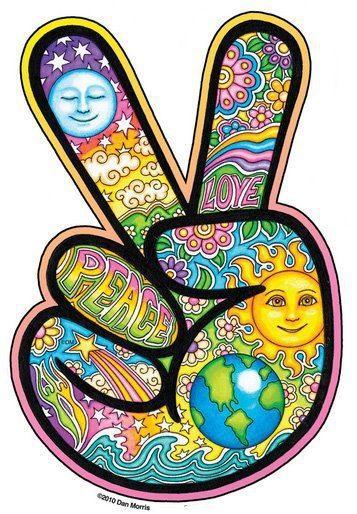 High Resolution Wallpaper | Peace 357x514 px