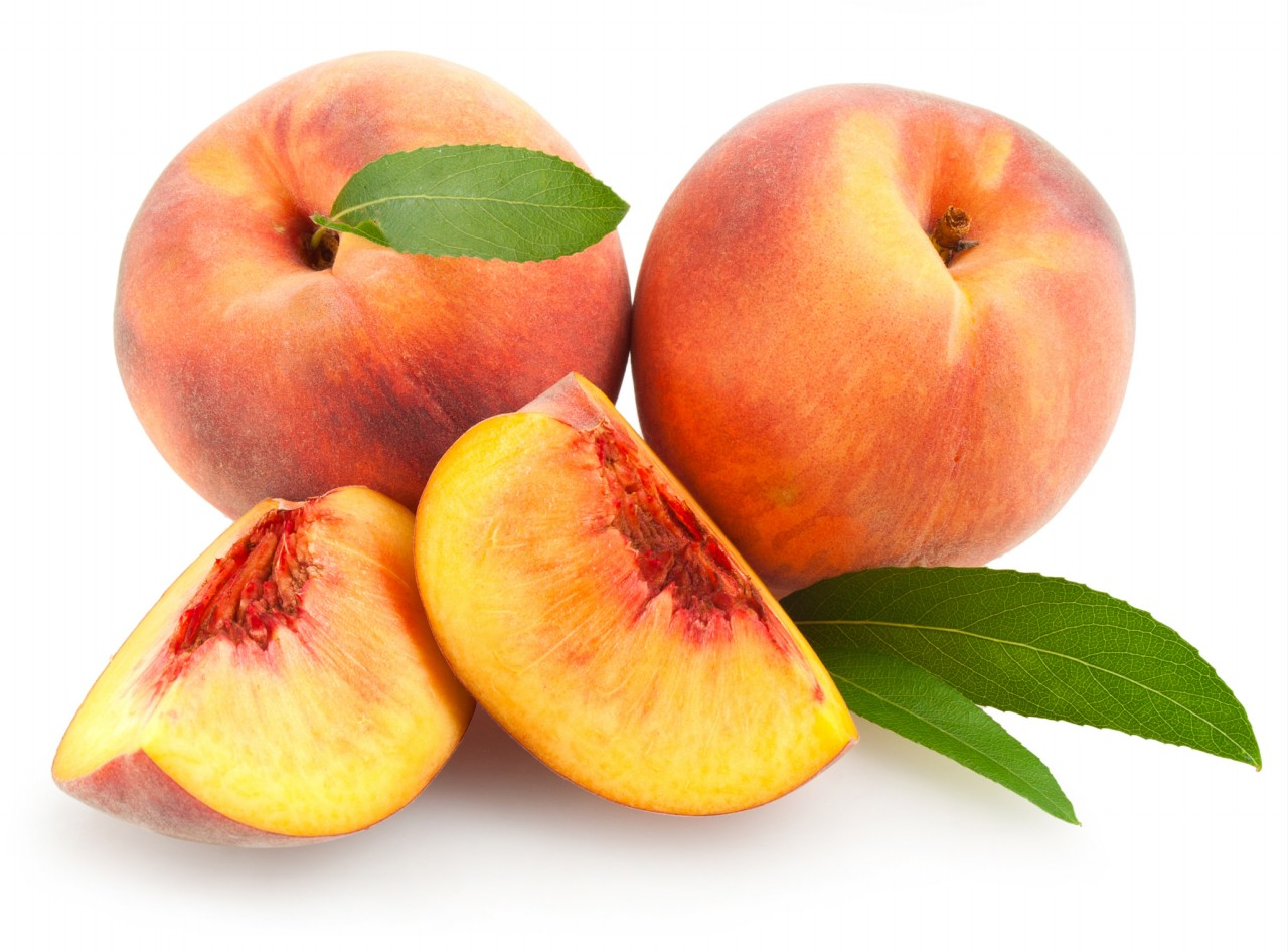 Peach Backgrounds on Wallpapers Vista