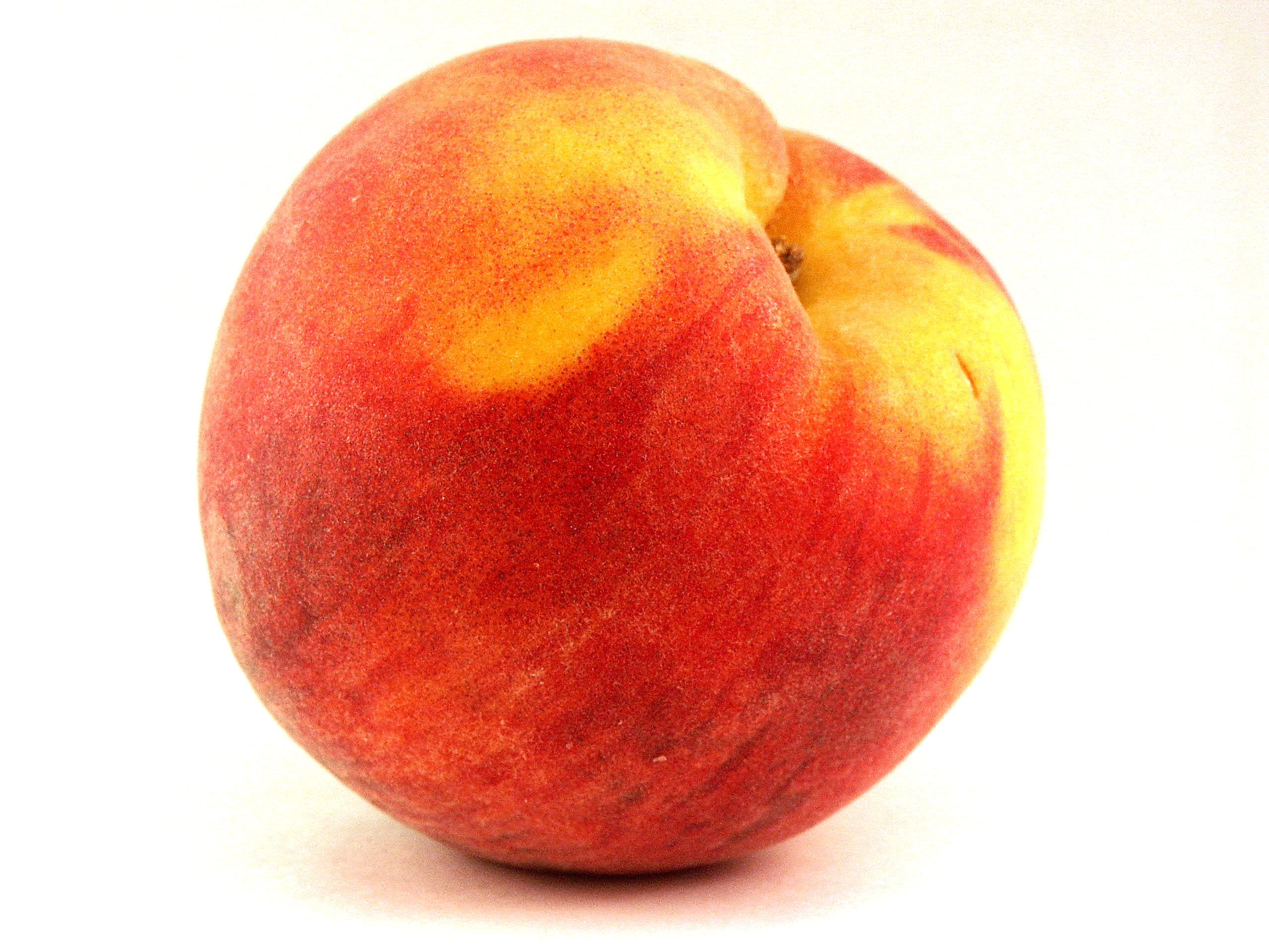 Images of Peach | 2560x1920