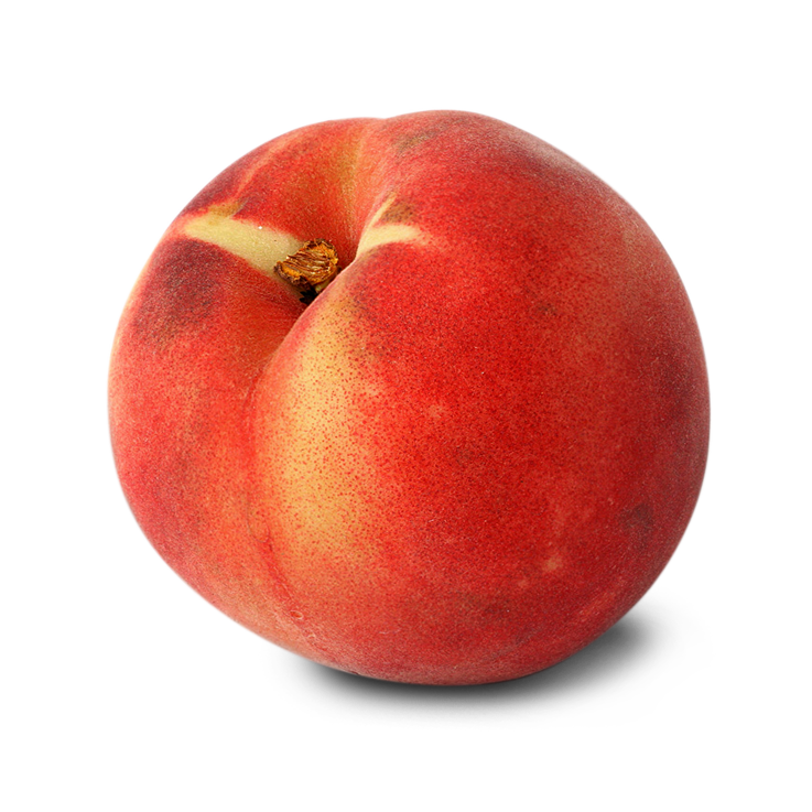 Amazing Peach Pictures & Backgrounds