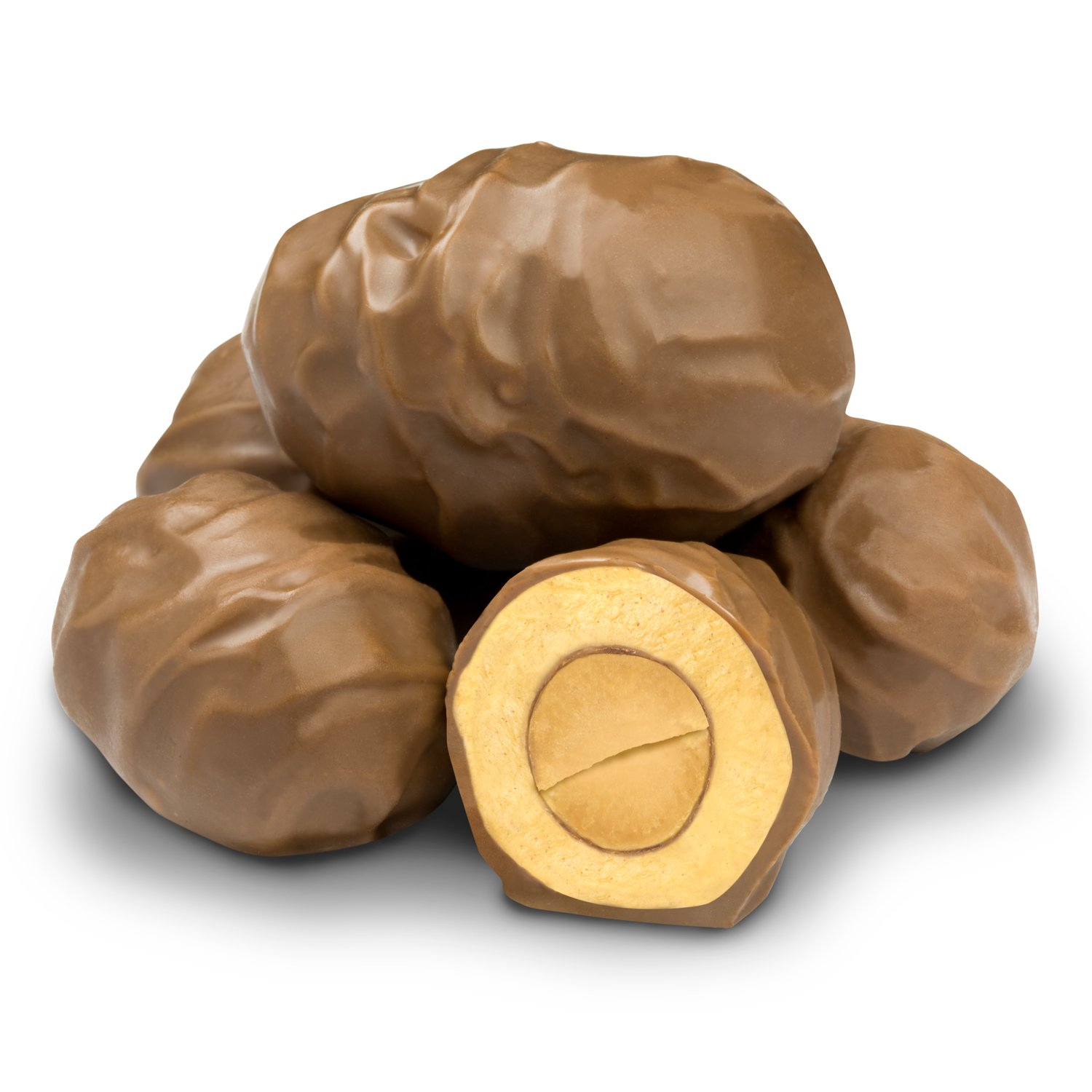 Nice Images Collection: Peanut Desktop Wallpapers