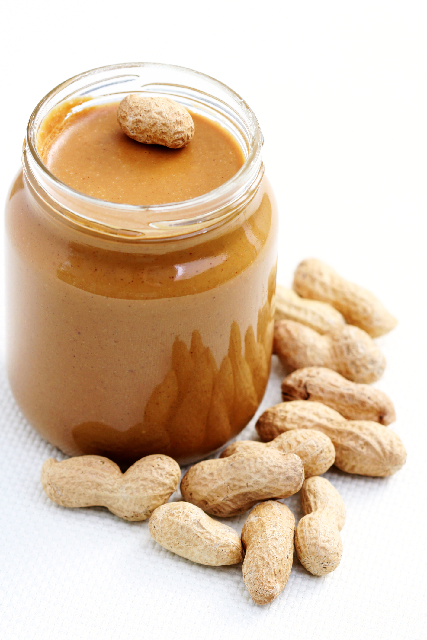 Peanut Butter Pics, Food Collection