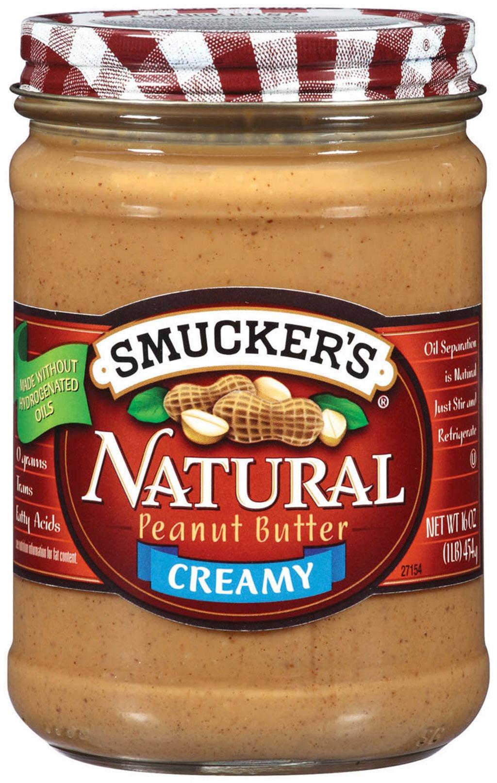 Peanut Butter Backgrounds on Wallpapers Vista