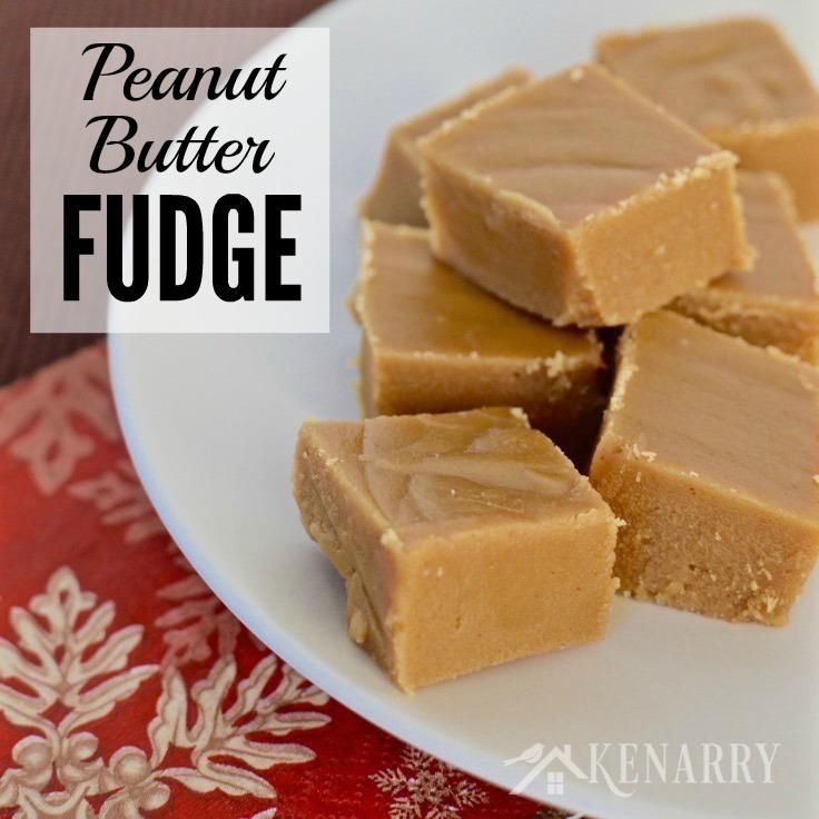 736x736 > Peanut Butter Fudge Wallpapers