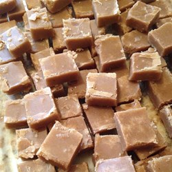 Peanut Butter Fudge Pics, Food Collection