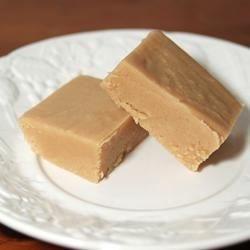 Images of Peanut Butter Fudge | 250x250
