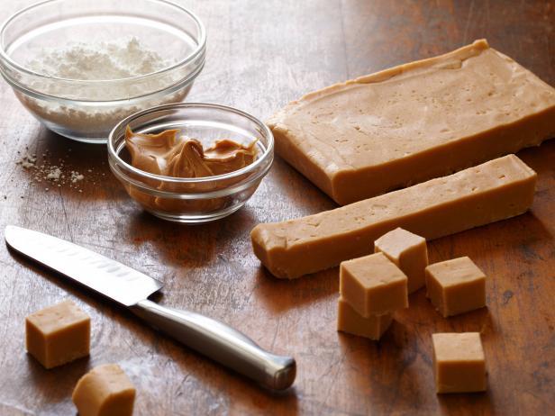 Peanut Butter Fudge Backgrounds, Compatible - PC, Mobile, Gadgets| 616x462 px