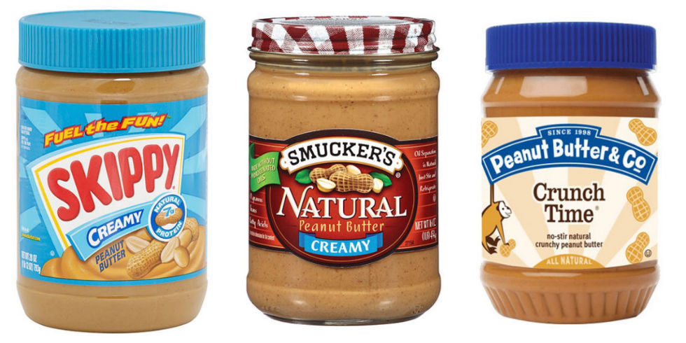 Images of Peanut Butter   980x490
