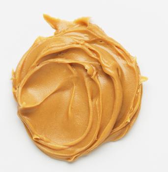 342x351 > Peanut Butter Wallpapers