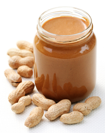 Amazing Peanut Butter Pictures & Backgrounds