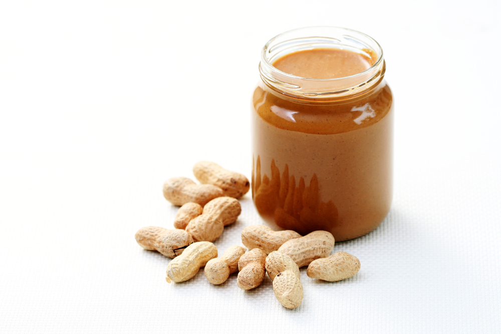 Images of Peanut Butter   1000x667