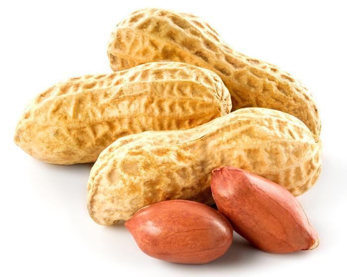 HQ Peanut Wallpapers | File 48.3Kb