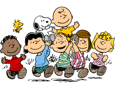 Peanuts Backgrounds on Wallpapers Vista