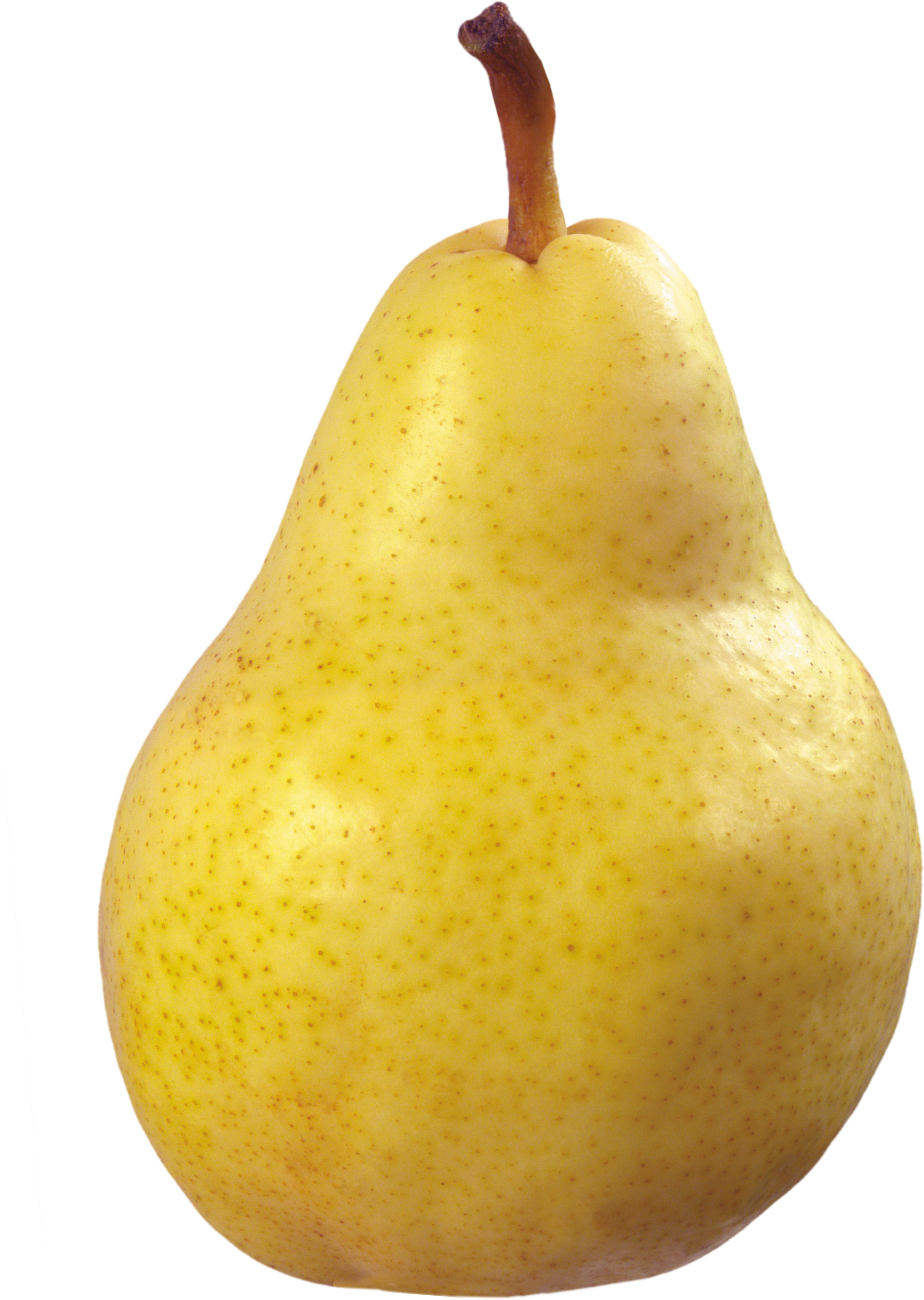 Pear Backgrounds on Wallpapers Vista