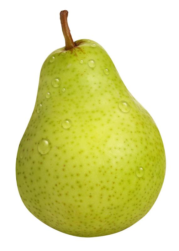 Nice Images Collection: Pear Desktop Wallpapers