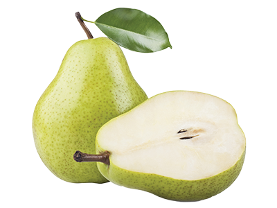 HQ Pear Wallpapers | File 119.51Kb
