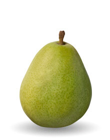 Pear High Quality Background on Wallpapers Vista