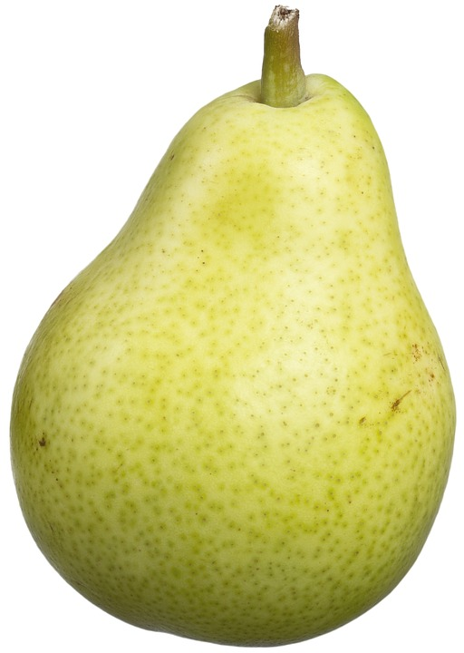 Amazing Pear Pictures & Backgrounds
