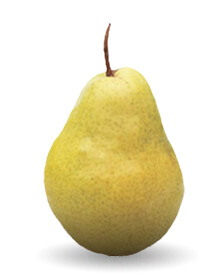 220x280 > Pear Wallpapers