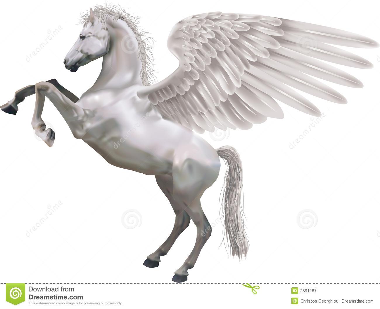 1300x1059 > Pegasus Wallpapers